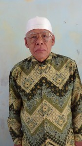Sejarah singkat MTsN Pasiripis Surade Kab. Sukabumi