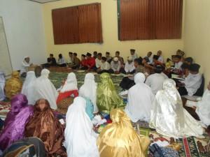 Pendidikan Modern Menurut Islam